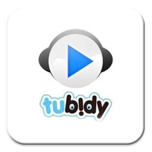 Tubidy mp3 app download | citbifising's Ownd