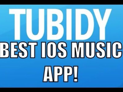 Free Download Tubidy for Android & PC, Windows – Download