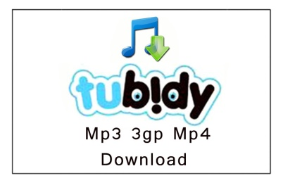 mp3 download app for pc